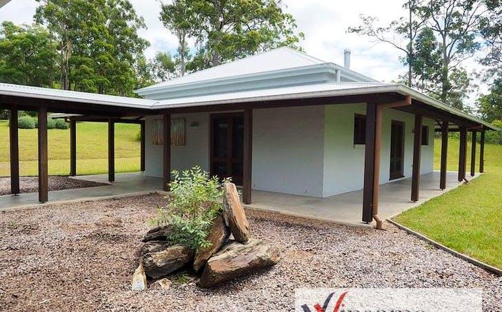 40 Sauls Lane, Barraganyatti, NSW, 2441 - Image 1