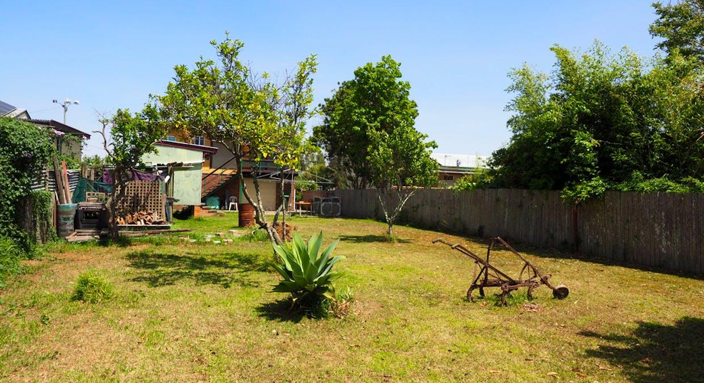 6 Rawson Street, Smithtown, NSW, 2440 - Image 7