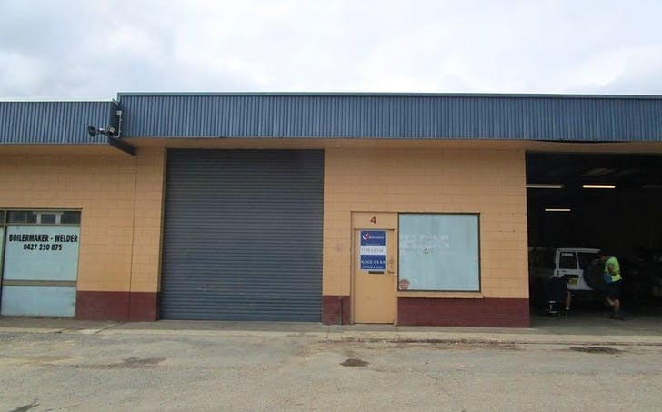 4/21-39 Angus Mcneil Crescent, Kempsey, NSW, 2440 - Image 1