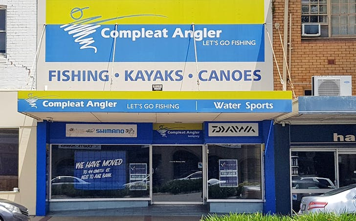 28 Belgrave Street, Kempsey, NSW, 2440 - Image 1