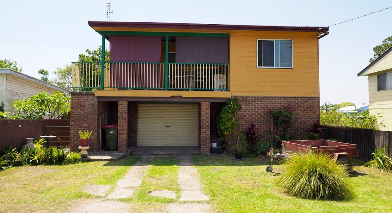 6 Rawson Street, Smithtown, NSW, 2440 - Image 1