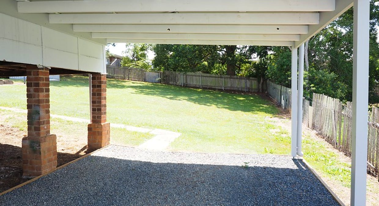 20 Collin Tait Avenue, West Kempsey, NSW, 2440 - Image 7