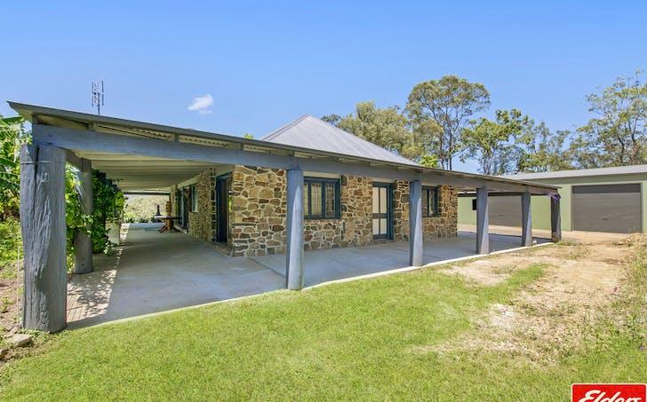 1451 Dungay Creek Road, Wittitrin, NSW, 2440 - Image 1