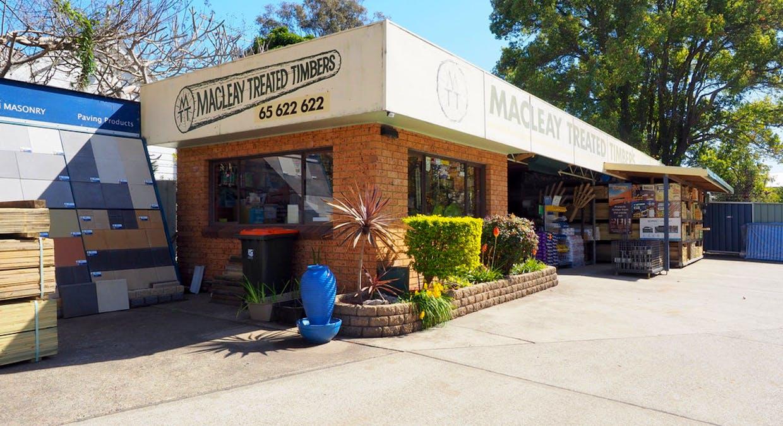 59 Belgrave Street, Kempsey, NSW, 2440 - Image 1