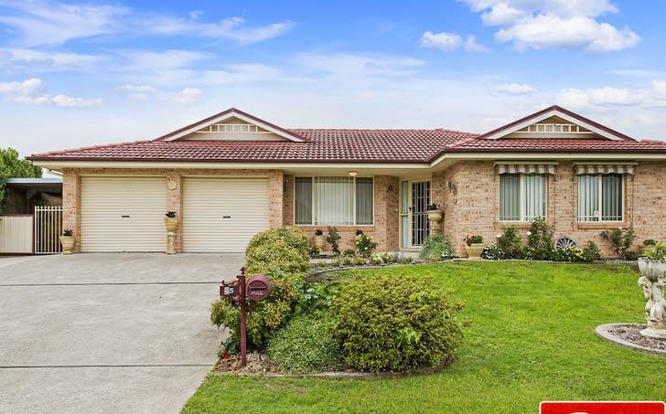 25 Cyrus Saul Circuit, Frederickton, NSW, 2440 - Image 1