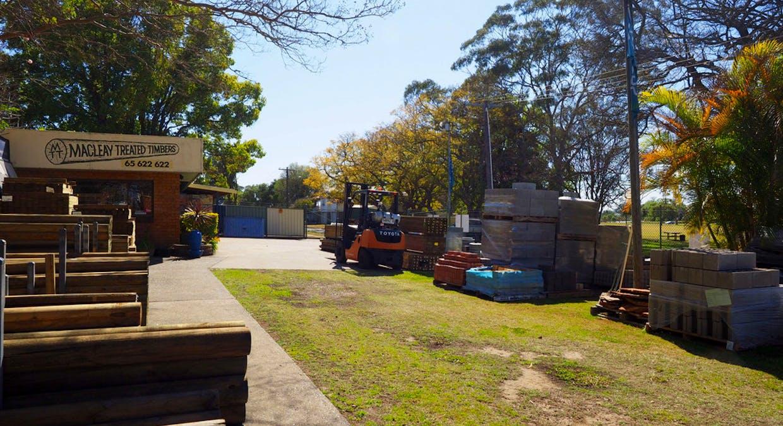 59 Belgrave Street, Kempsey, NSW, 2440 - Image 8