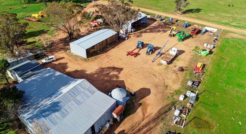 Goolma, NSW, 2852 - Image 11