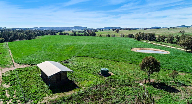 Goolma, NSW, 2852 - Image 26