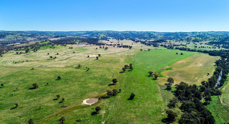 Goolma, NSW, 2852 - Image 32