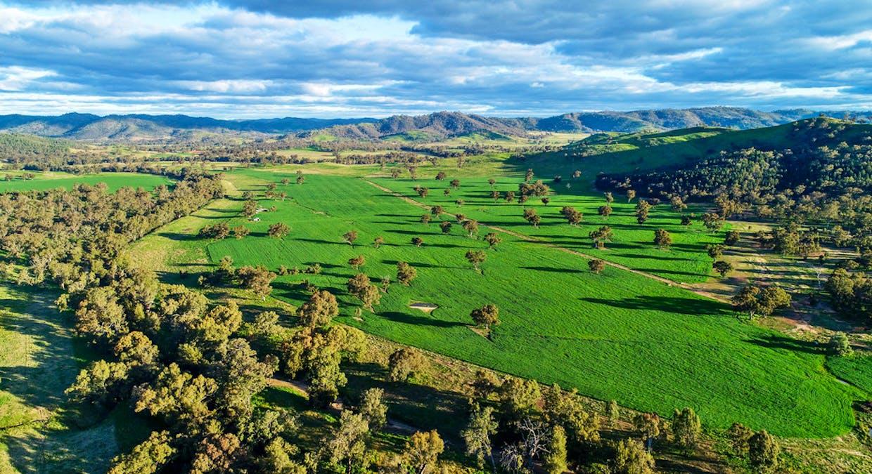 Goolma, NSW, 2852 - Image 5