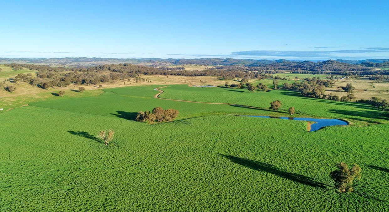 Goolma, NSW, 2852 - Image 28