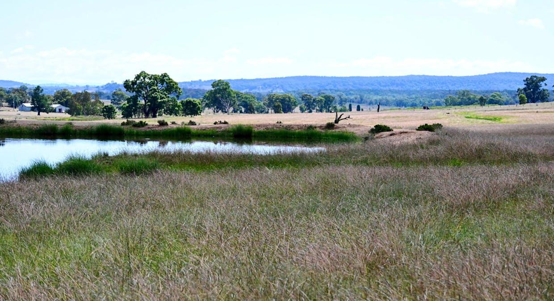 'Bunndarra And Towealgra' Digilah West Road, Dunedoo, NSW, 2844 - Image 15