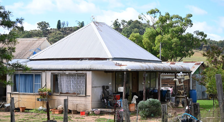'Bunndarra And Towealgra' Digilah West Road, Dunedoo, NSW, 2844 - Image 8