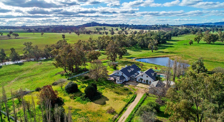 Goolma, NSW, 2852 - Image 10