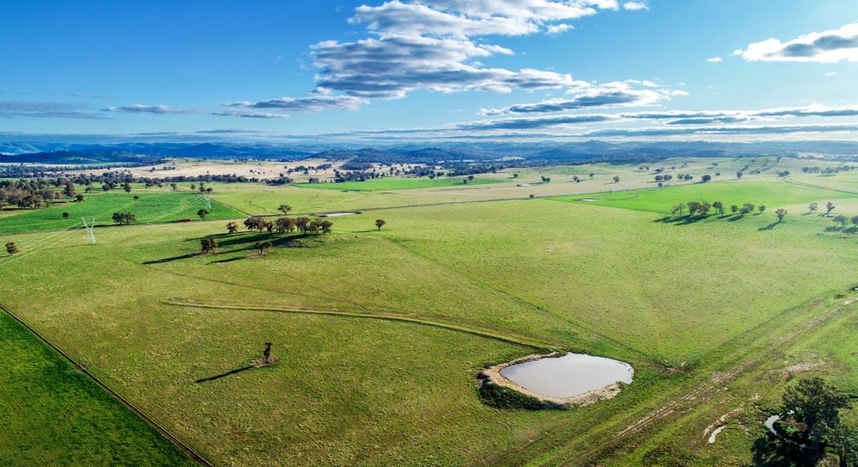 Goolma, NSW, 2852 - Image 27