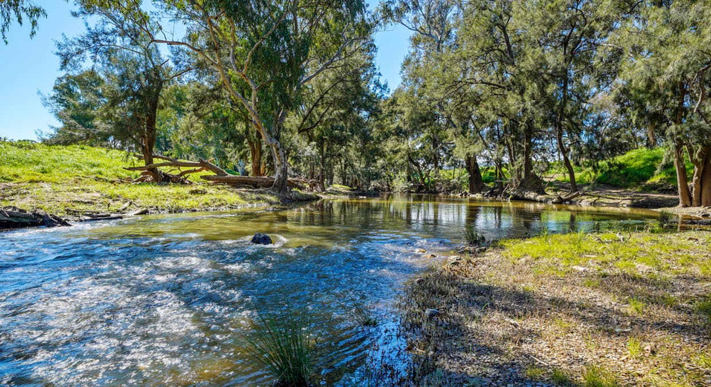 Goolma, NSW, 2852 - Image 3