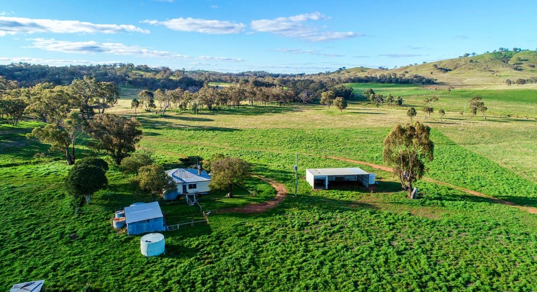 Goolma, NSW, 2852 - Image 29