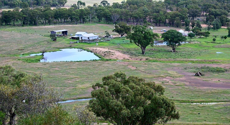 'Bunndarra And Towealgra' Digilah West Road, Dunedoo, NSW, 2844 - Image 11