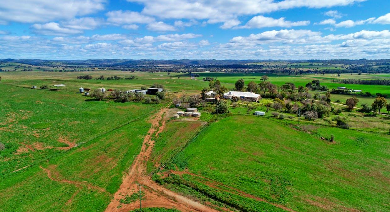 Goolma, NSW, 2852 - Image 13