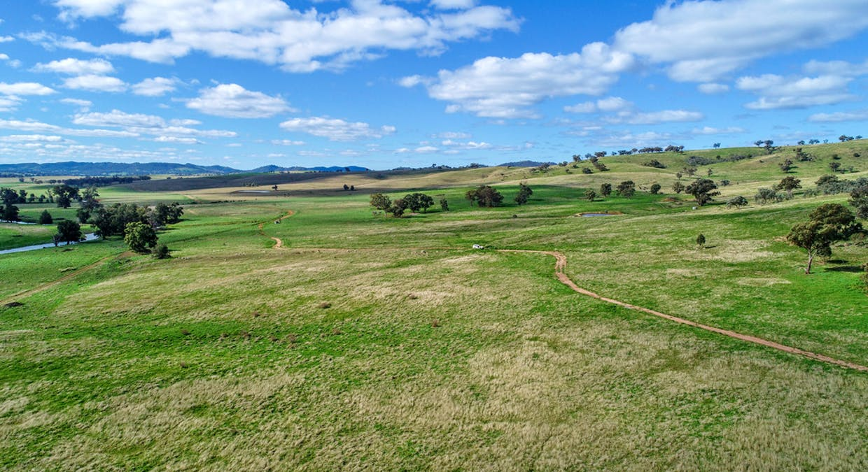 Goolma, NSW, 2852 - Image 19