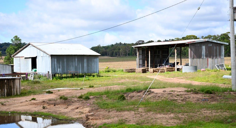 'Bunndarra And Towealgra' Digilah West Road, Dunedoo, NSW, 2844 - Image 6