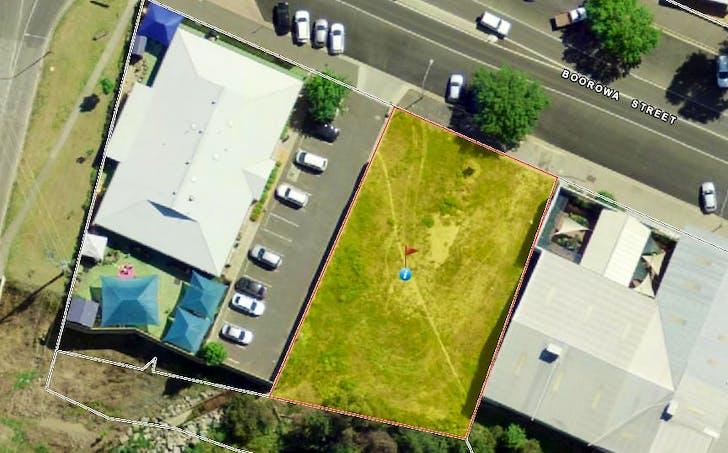 258 Boorowa Street, Young, NSW, 2594 - Image 1