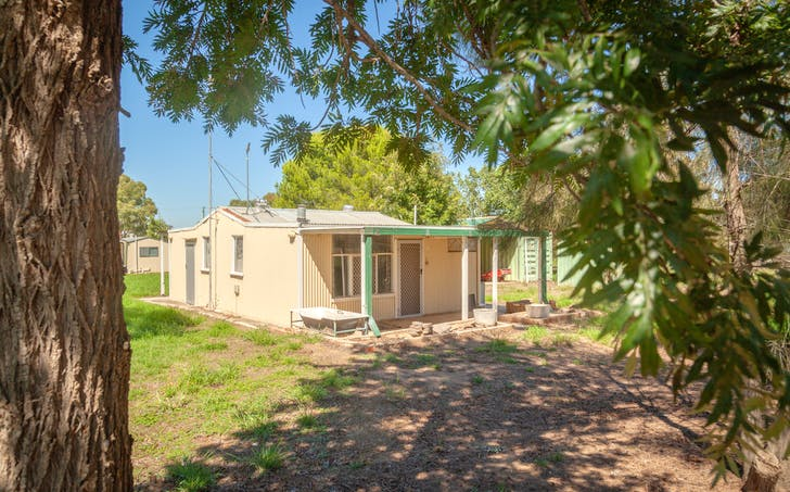 52-54 Waddell Street, Wattamondara, NSW, 2794 - Image 1
