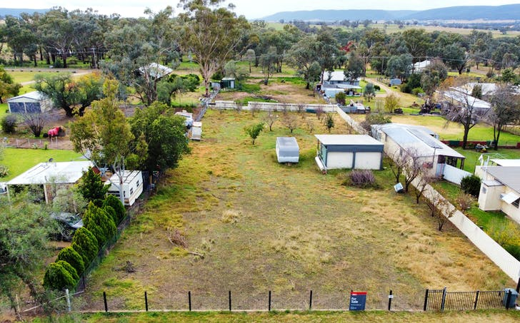 98 Bendick Murrell Road, Bendick Murrell, NSW, 2803 - Image 1