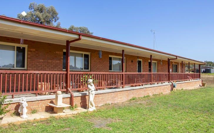 228 Conimbla Road, Cowra, NSW, 2794 - Image 1