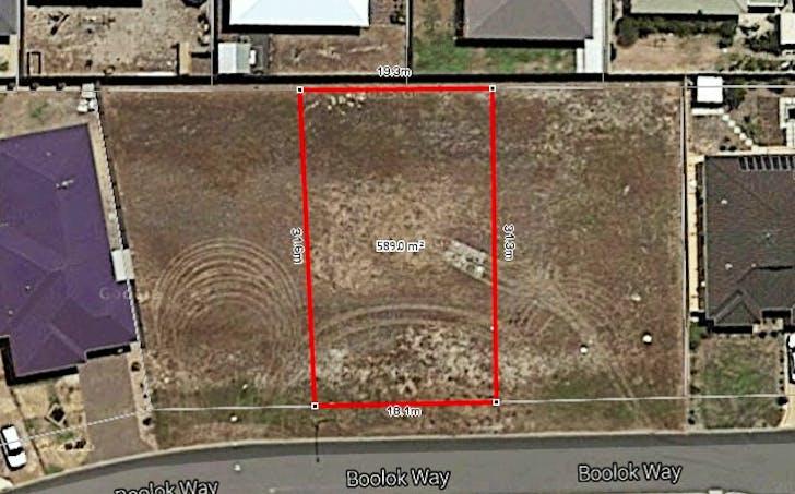 7 Boolok Way, Capel, WA, 6271 - Image 1