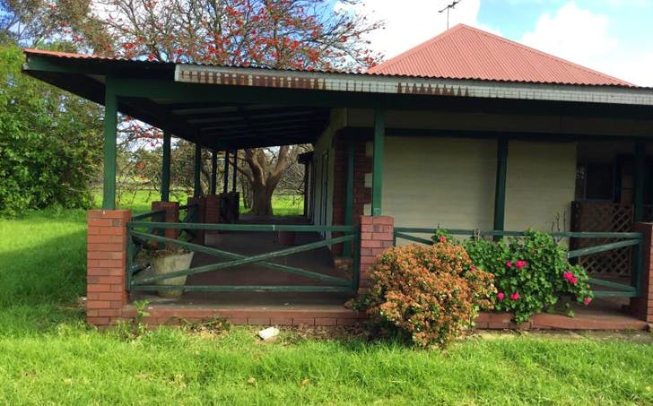 Lot 3 Bussell Hwy 19 Cablemine, Capel, WA, 6271 - Image 1