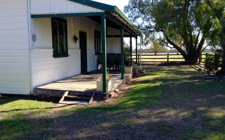 343 Waterloo  Dardanup, Dardanup, WA, 6236 - Image 1