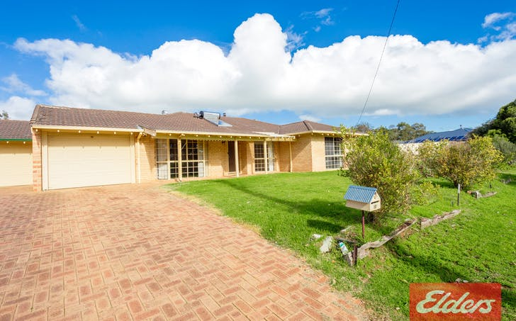 10B Hutton Road, Capel, WA, 6271 - Image 1