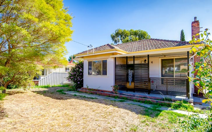74 Lock Street, Narrogin, WA, 6312 - Image 1