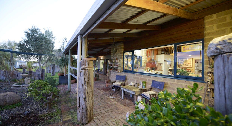 135 (Lot 768) Spencer Road, Pink Lake, WA, 6450 - Image 38