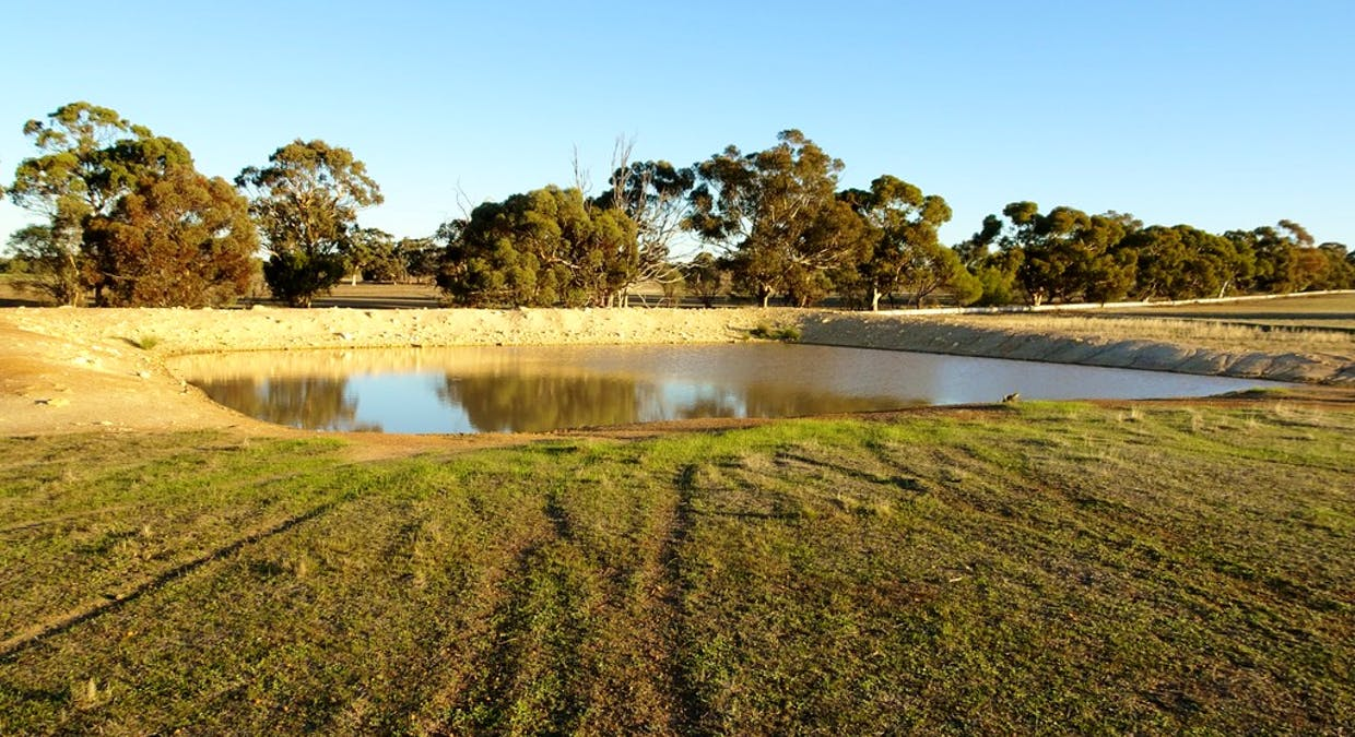 Lot 4395 Williams Kondinin Rd, Narrogin, WA, 6312 - Image 2
