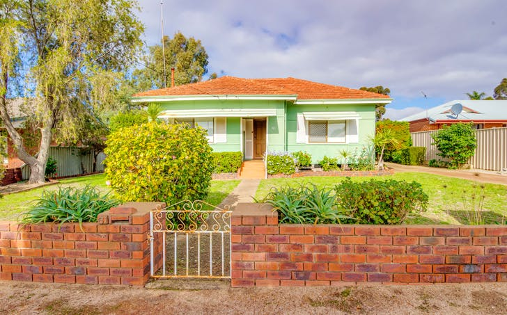 61 Ensign St, Narrogin, WA, 6312 - Image 1