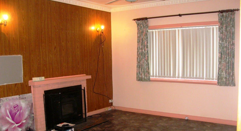 62 Bennett Street, Lake Grace, WA, 6353 - Image 6