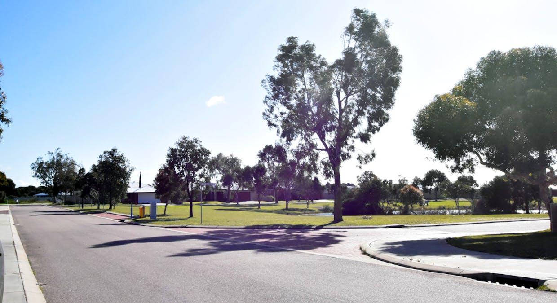 7 Gunton Circle, Castletown, WA, 6450 - Image 3