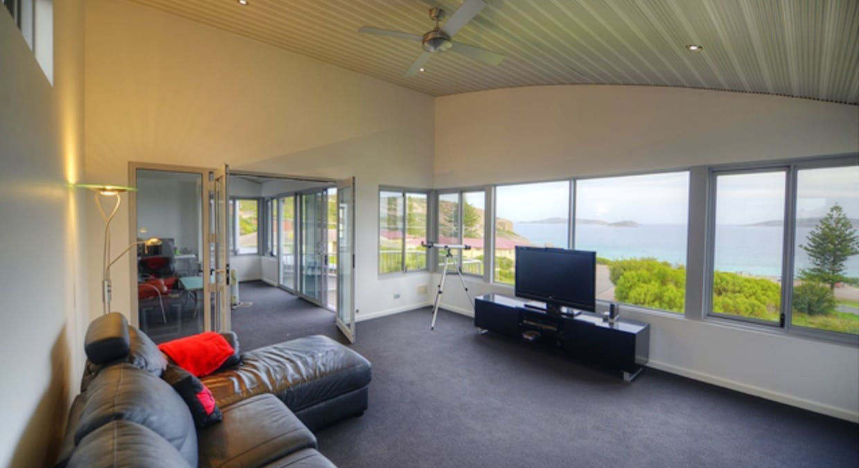 1 Collie Street, West Beach, WA, 6450 - Image 9