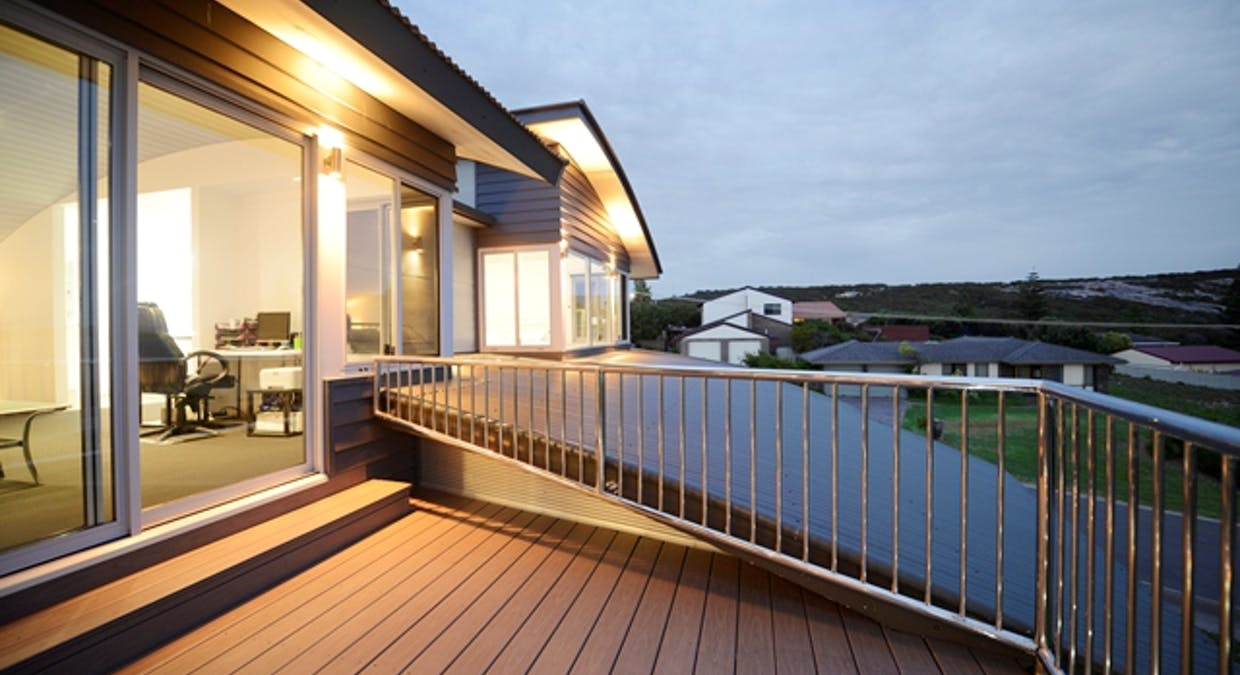 1 Collie Street, West Beach, WA, 6450 - Image 14