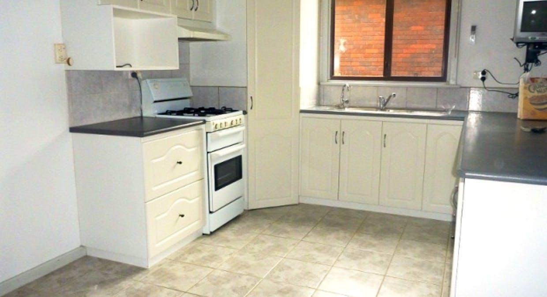 4A Hamersley Street, Esperance, WA, 6450 - Image 2