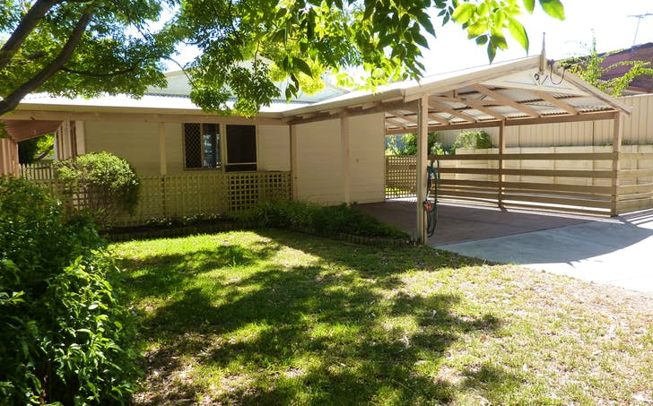 11 Johns Street, Sinclair, WA, 6450 - Image 1
