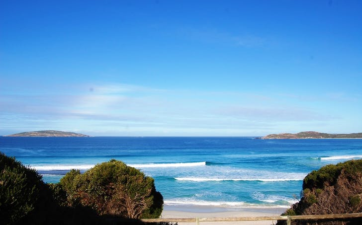 85 Twilight Beach Rd, West Beach, WA, 6450 - Image 1