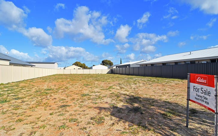 16 (L1065) Waterlily Way, Castletown, WA, 6450 - Image 1