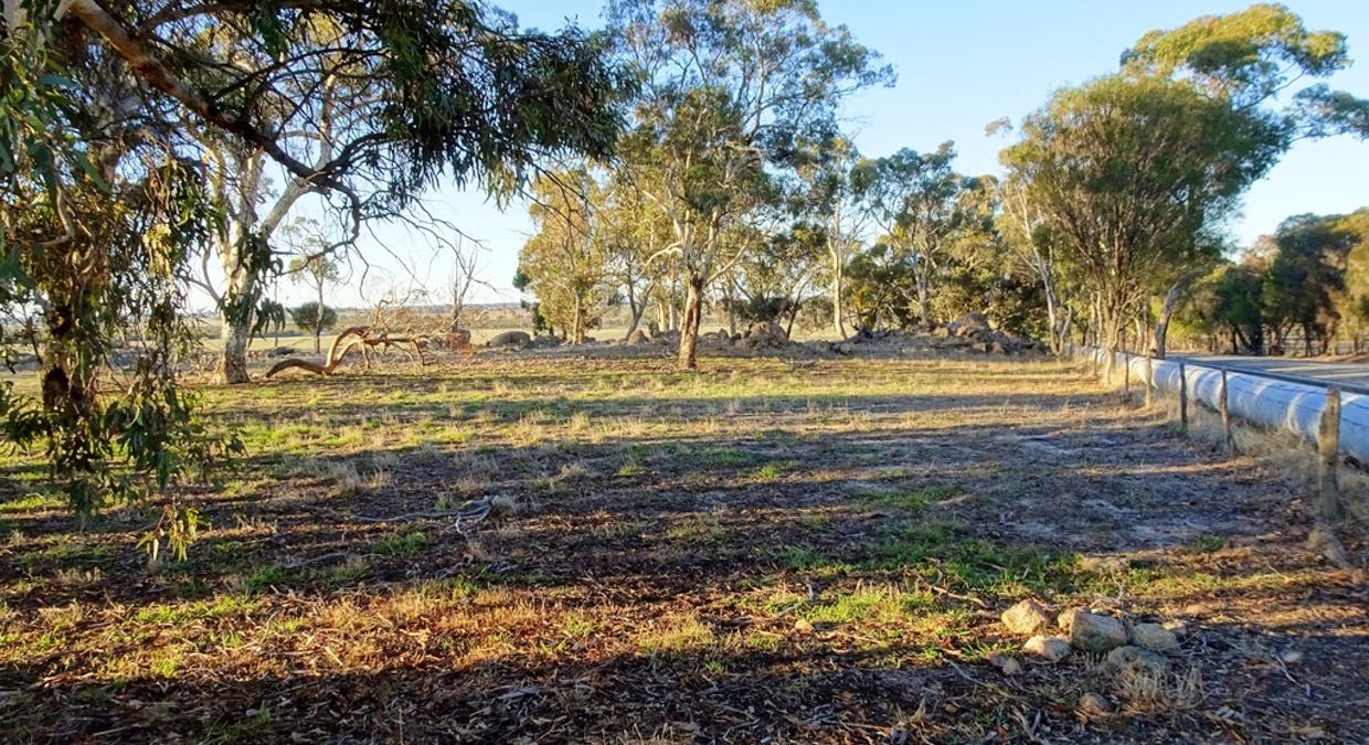 Lot 4395 Williams Kondinin Rd, Narrogin, WA, 6312 - Image 7