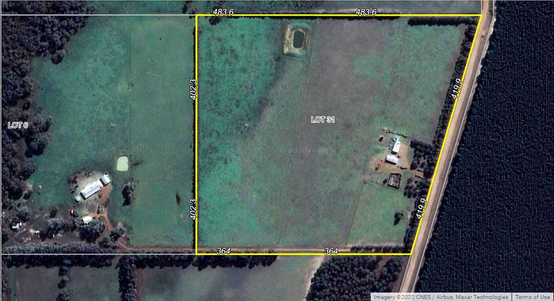 Lot 31 Hicks North Road, Myrup, WA, 6450 - Image 27