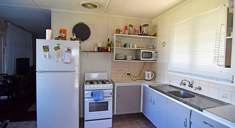 141 Goldfields Road, Castletown, WA, 6450 - Image 10