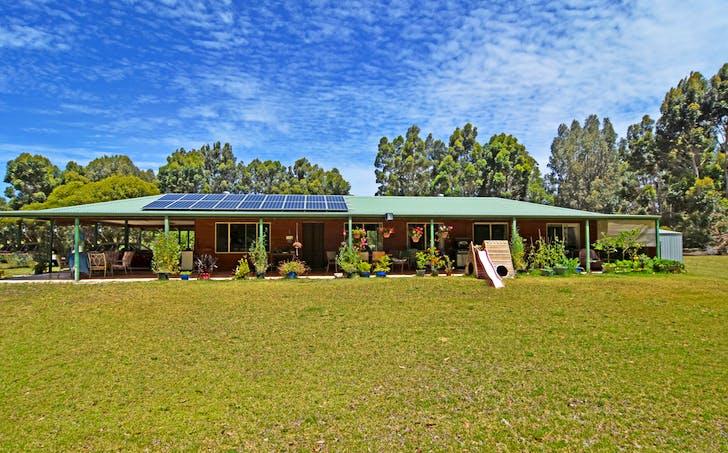 Lot 127 Eleven Mile Beach Rd, Pink Lake, WA, 6450 - Image 1
