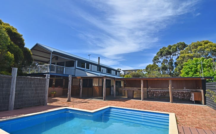 87 Thompson St, West Beach, WA, 6450 - Image 1